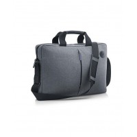 Hp 15.6 Side Bag Cas..