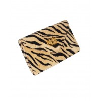 Ladies Animal Print ..