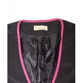 Size M, Anounou Ladies Jacket