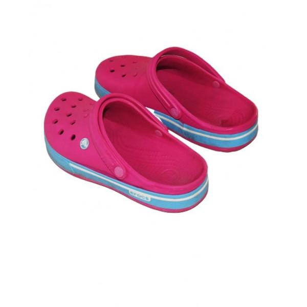 Size 7/ 9, Unisex Crocs