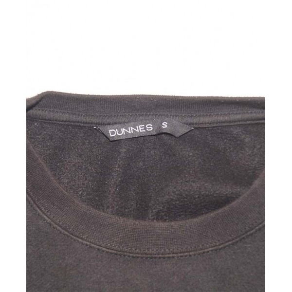 Size S, Dunnes unisex sweat shirt