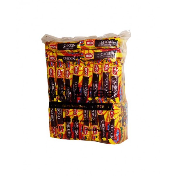 Instant Indomie Noodles Value Pack