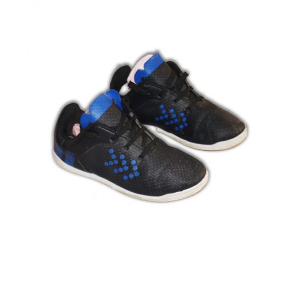 Size 18, Original Kids Sport Shoe