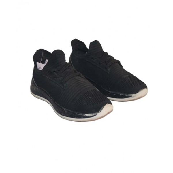 Size 18, Next Unisex Kids Sneakers