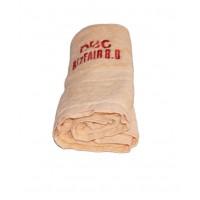 Size L, DBC Towel