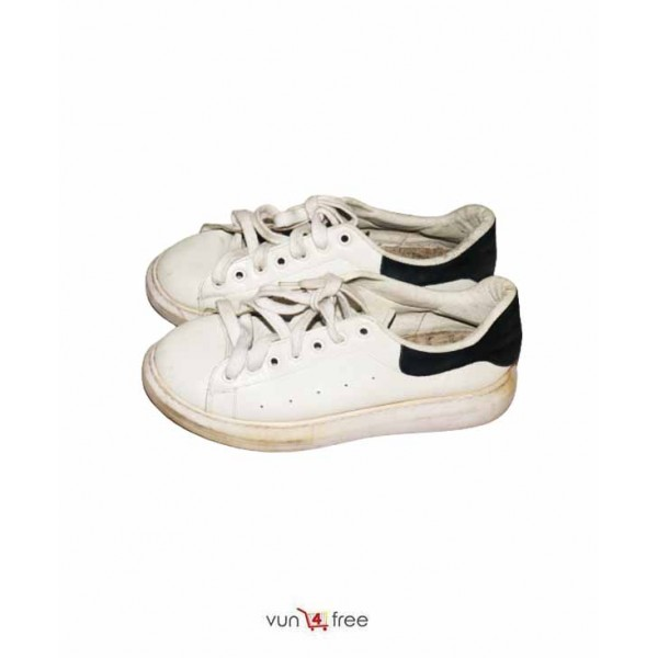 Size 42, Male Sneakers