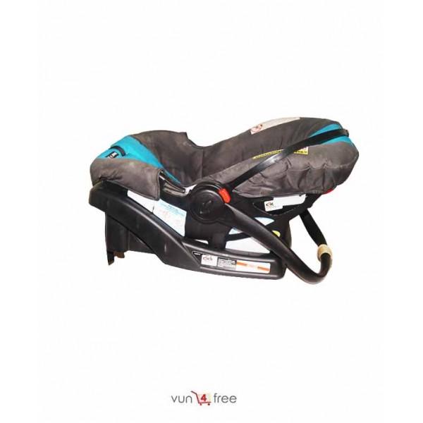 3 - 6months Baby Car Seat