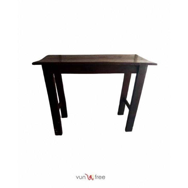Size 3.41ft × 1.48ft Table