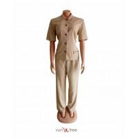 Size L, Women Suit w..