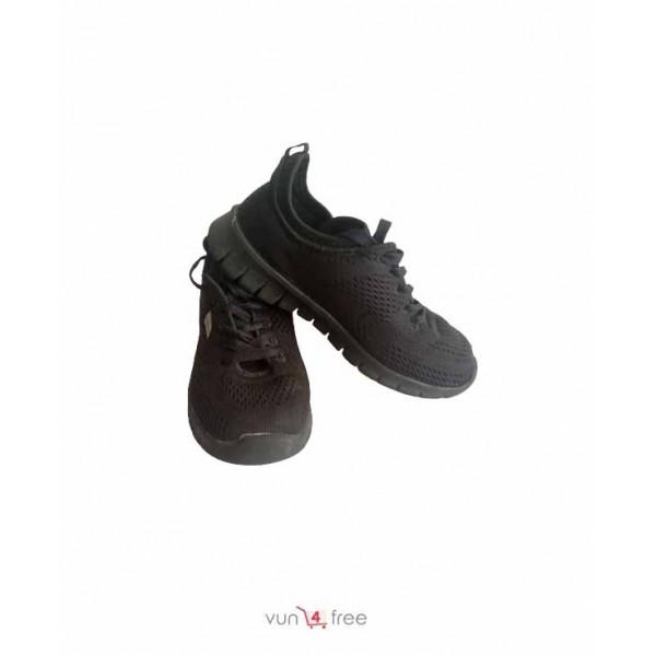 Size 37, Unisex Sneakers