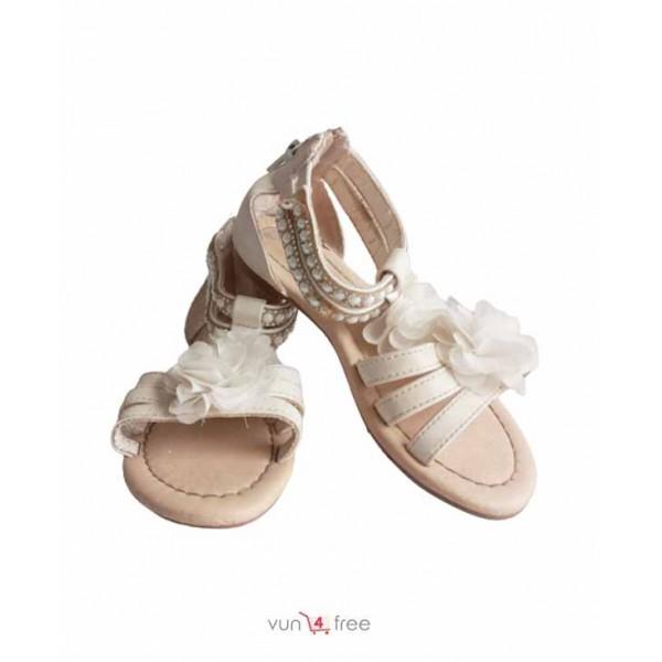 Size 31, Female Kid Sandal