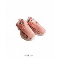 Size 37, Unisex Off-..