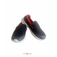 Size 26, Unisex Snea..