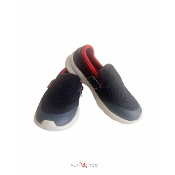 Size 26, Unisex Sneakers