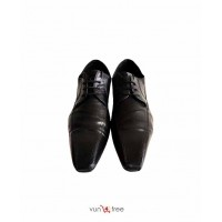 Size 45, Men Leather..
