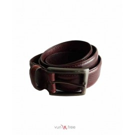 Medium Size Men Belt