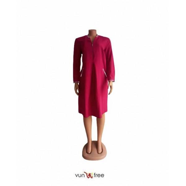 Size L, Veramixx Flay Gown