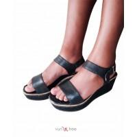 Size 41, Open-toe We..