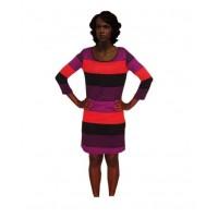 Size M, Multicolored..