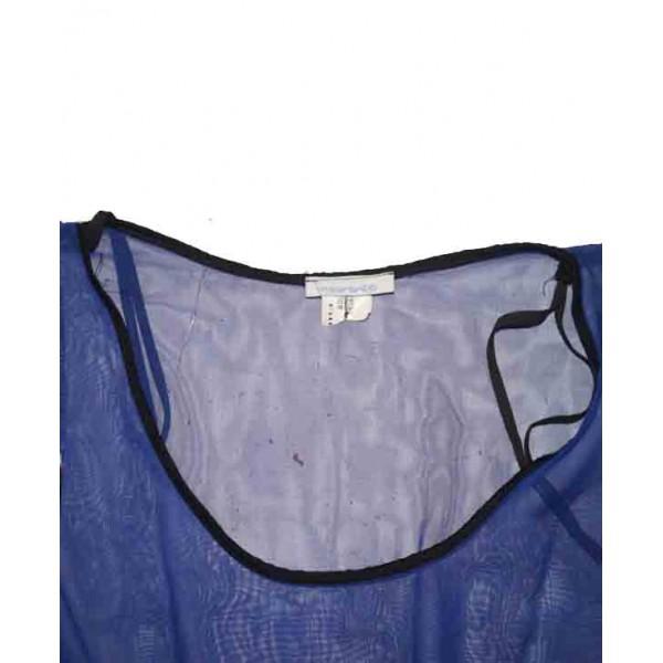 SIze L, Women's Butterfly Gown