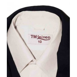 Size 10, T.M Jeiven Boys Formal Suit Set