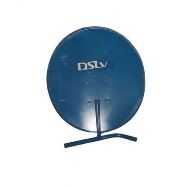 90cm Dstv Dish