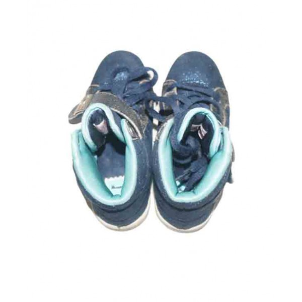 Size 5-6 Years Unisex Sneakers