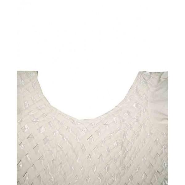Size L, Ladies Lace Dress