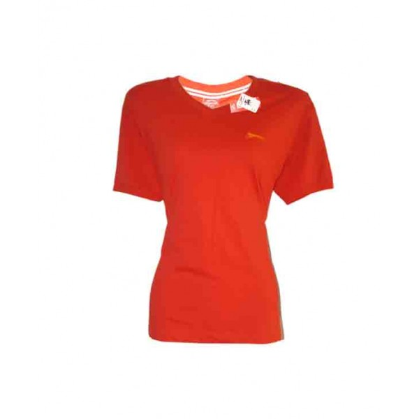 Size 11-13 years Girls Polo