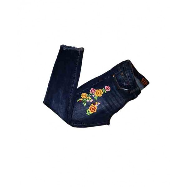 Size 11/12 Ladies Jeans Trouser