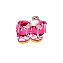 15-18 Months Girls Sandals