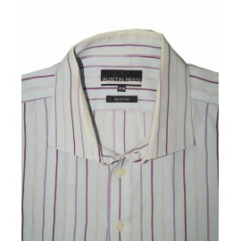 Size Xl Austin Reed Stripe Shirt
