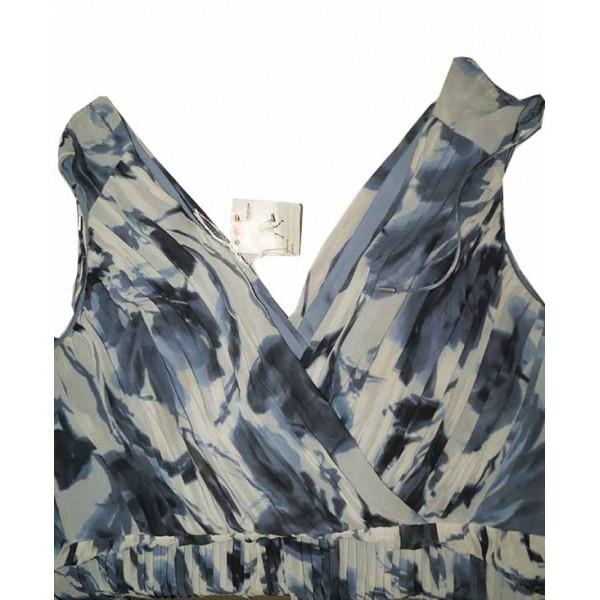 Size 14, Monsoon Dinner Dress