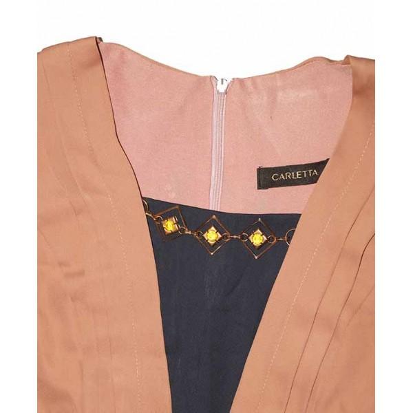 Size 38, Carleta Ladies Gown