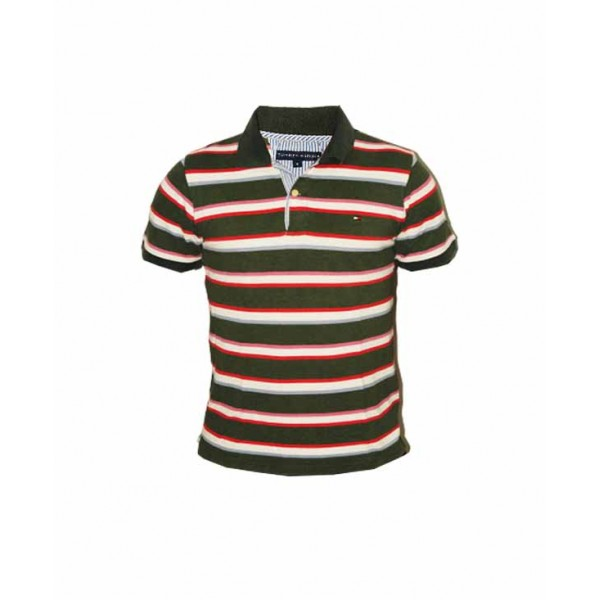 Size M, Tommy Hilfiger Men's Shirt