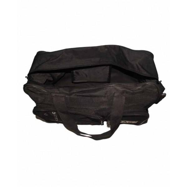 SAC Traveling Bag