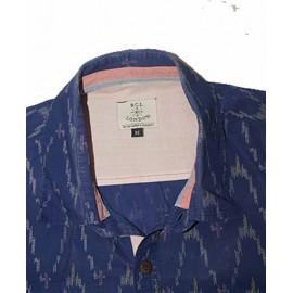 Size L, BCL Men's Shirt
