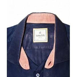 Size XL, Ronald Men's Shirt