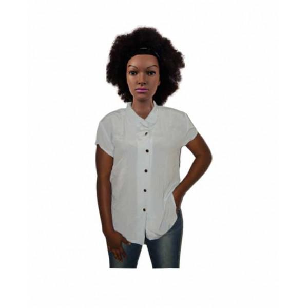 Size 26, Damart Ladies Shirt