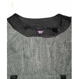 Size 38, Ladies Midi Gown
