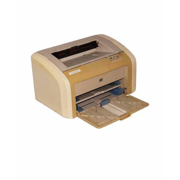 HP Lase Jet 1020 Printer