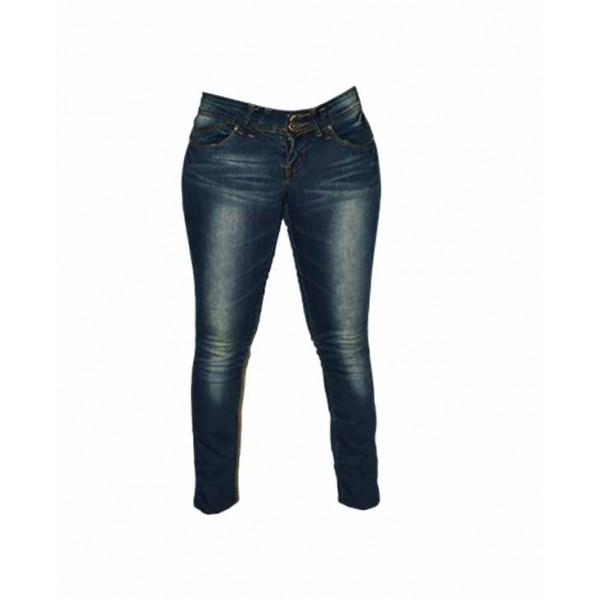 Size W25, Ladies Mango Jean