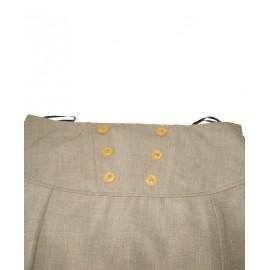 Size 12, Ladies Formal Skirt