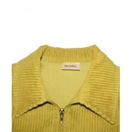 Size 32, Ladies Quadroon Jacket