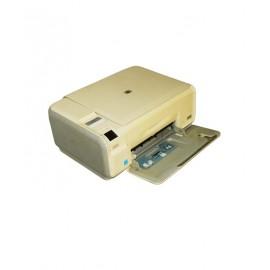 HP PhotoSmart C4480 all-in-one Printer