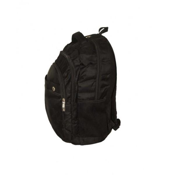 Unisex HP Backpack
