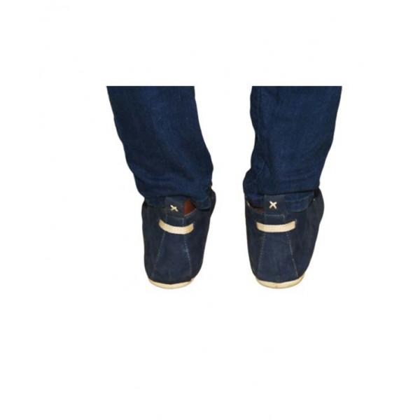 Size 7, Unisex MIA Tom's