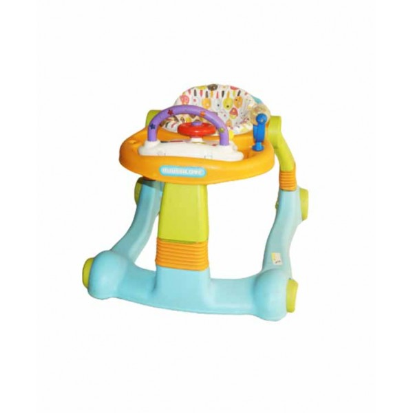 Size 0-2 year baby Walker