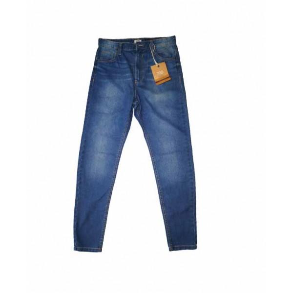 Size 38, Ladies Skinny fit Jean