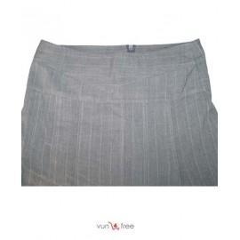 UK Size 8, Skirt